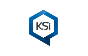 KSI International GmbH