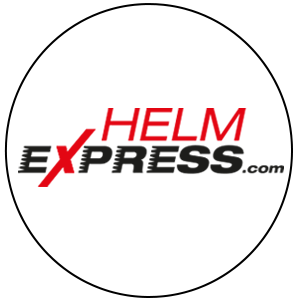 Case Study Helmexpress