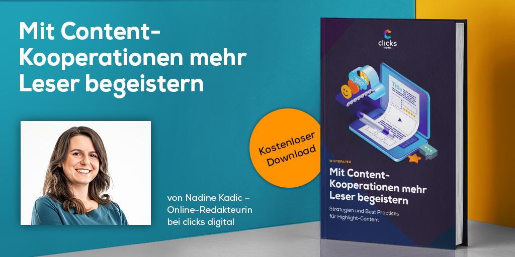 clicks_content-kooperationen__tw