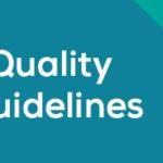 Zusammenfassung Google Quality Rater Guidelines