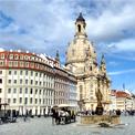 clicks digital - Dresden