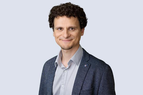 Hannes Richter
