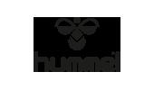 Referenz: Hummel