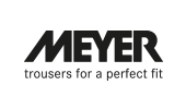 Referenz: Meyer