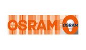 Referenz: Osram