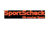 Referenz: SportScheck