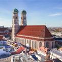clicks digital - München