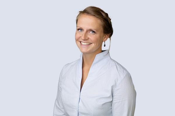 Stephanie Pichler