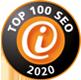 Top 100 SEO Zertifikat