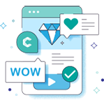 clicks-icons__Kunden_gewinnen