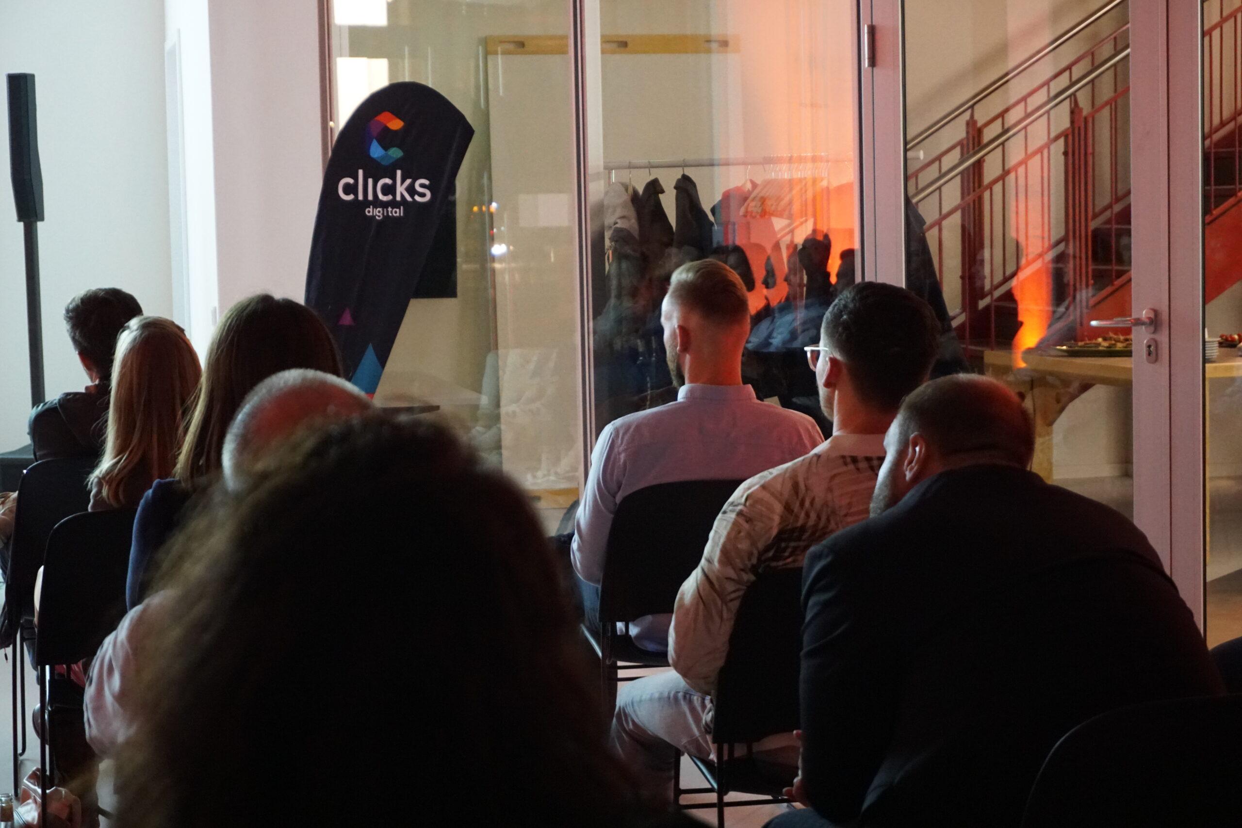 clicks-featured