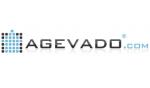 AGEVADO.COM