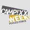 campixxweek-2015