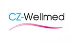 CZ Wellmed