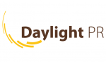 Daylight PR