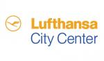 Lufthansa City Center