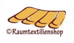 Raumtextilien Shop