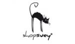 www.shopsuey.de