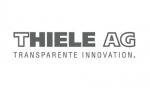 Thiele AG