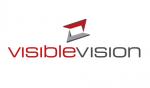 Visible Vision