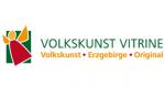 VEO Volkskunst-Erzgebirge-Original GbR